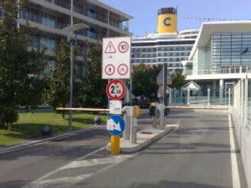 multiservizi porto torres ata s p a azienda multiservizi torre porto