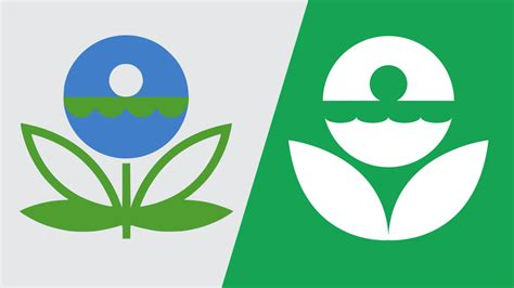 epa design for the environment logo the fraught history of the epa logo