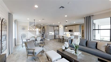 stunning pulte homes interior design contemporary