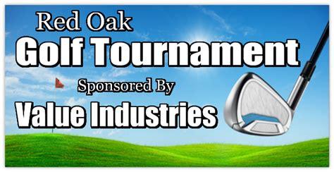 design banner golf golf tournament 101 golf tournament banner templates