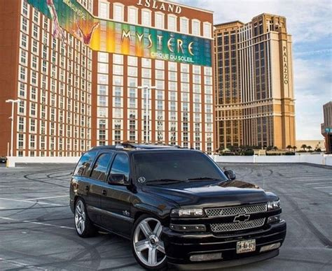images  chevy tahoesuburban   nbs