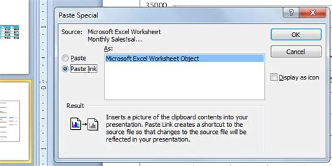 excel 2010 pivot table tutorial ppt pivot table in excel 2010 with exle ppt how to create