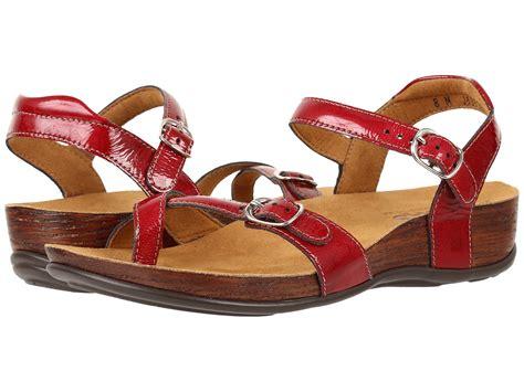 sas sandals sale sas pa zappos free shipping both ways