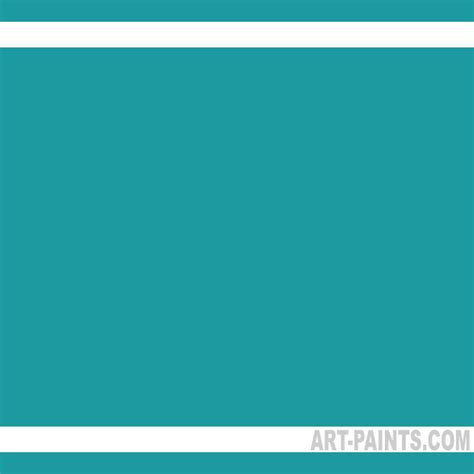 teal blue four in one paintmarker marking pen paints 038 teal blue paint teal blue color