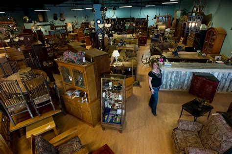 home decor stores colorado springs furniture consignment shops colorado springs furniture