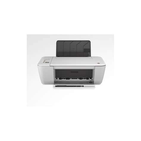 Printer Hp Ink Advantage 2545 Hp Deskjet Ink Advantage 2545 All In One Printer
