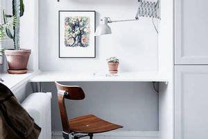 Chaise En Bois Ikea 733 by 9 Rideaux Pour Une Chambre C 244 T 233 Maison