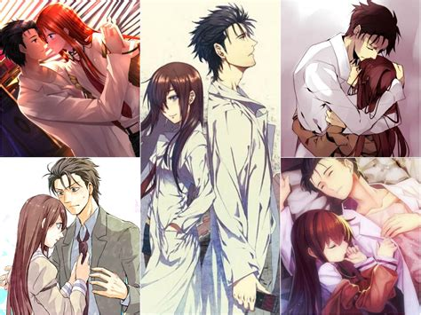 senpai s top 15 favorite anime couples senpai knows