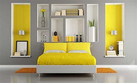 Contoh Warna Cat Kamar Tidur Yang Cocok Untuk Anda | contoh warna cat kamar tidur yang cocok untuk anda