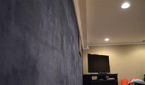 basement wall finishing solution boston ma south