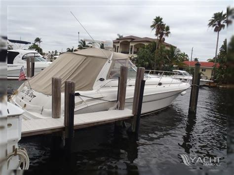 boat manufacturers ta fl sea ray 410 sundancer for sale daily boats buy review