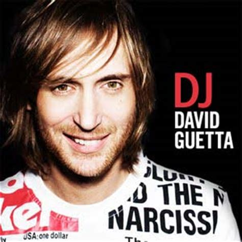the best of david guetta top david guetta songs list 2017 david guetta