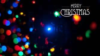 merry lights 20 best lights wallpaper inspirationseek