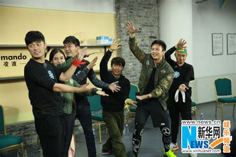 celebrity game shows on tv chinese tv reboots korean game shows for celebrity thrills