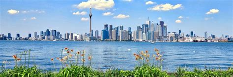 Cheapest Mba Program In Nyc by What Are The Most Affordable Toronto Mba Programs Metromba