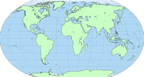 map world longitude resources blank and geological w alternatehistory wiki