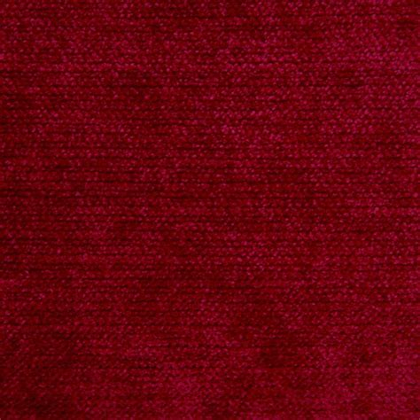 red velvet upholstery fabric red velvet material for curtains material