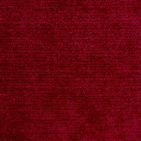 red velvet upholstery fabric red velvet material for curtains material