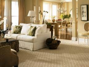 Livingroom Carpet Flooring Buyer S Guide Hgtv
