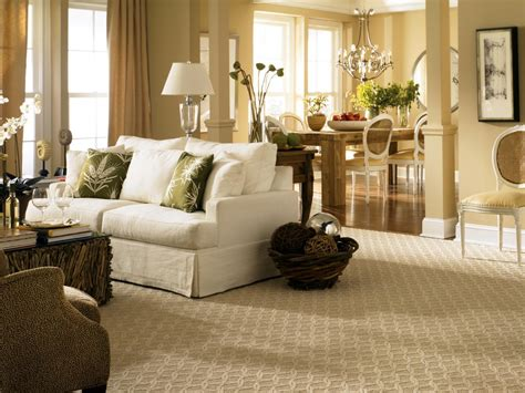 carpets for living room flooring buyer s guide hgtv