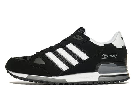 adidas originals zx 750 jd sports