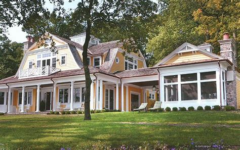 dutch style house plans distinctive dutch colonial allen james