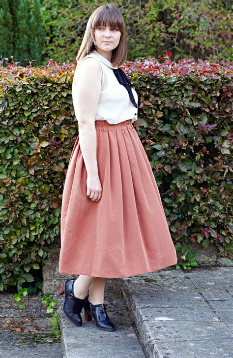 clothes luxembourg fashion and