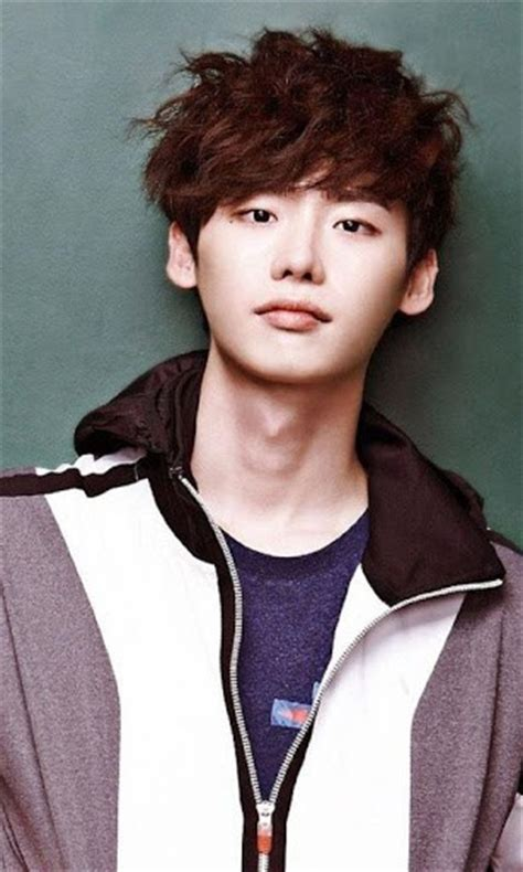 lee jong suk short film download lee jong suk hd wallpapers for android appszoom
