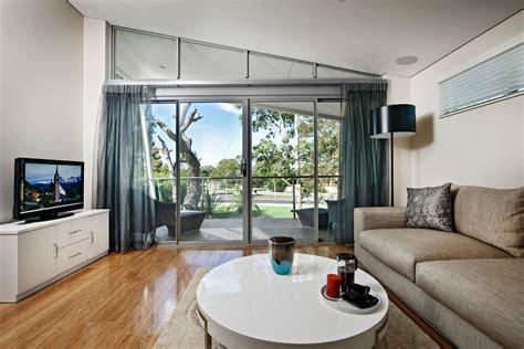 window treatments for sliding doors in living room window treatments for sliding glass doors living room
