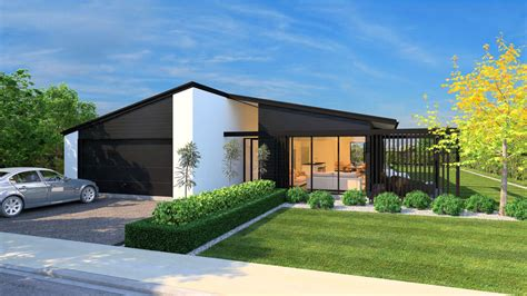 house design companies nz house design companies nz house designs gallery home