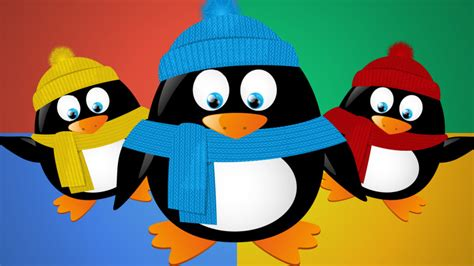 google images penguins what you need to know about google s penguin in 2016