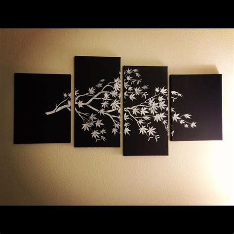 best 25 canvas ideas on canvas wall wall ideas