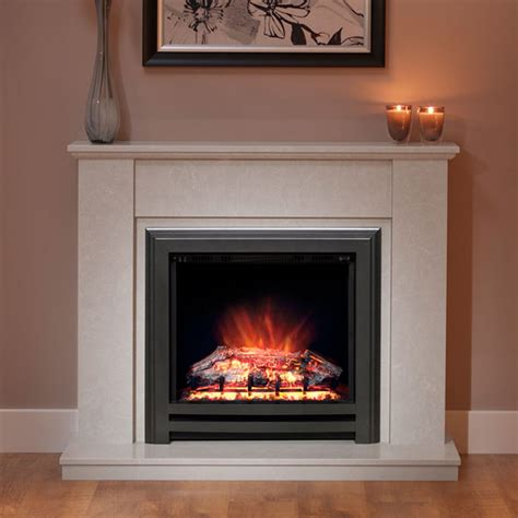 electric fireplace deals electric fireplace suite flamerite voyager electric