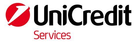 Www Banco Di Sicilia It by Unicredit Banco Di Sicilia Riscossione Diritti Di