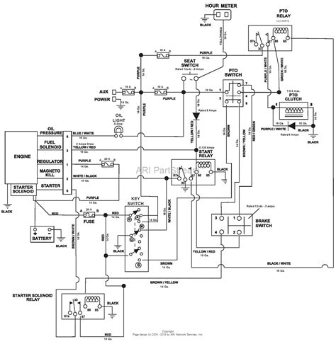1991 geo metro radio wiring diagram metro free
