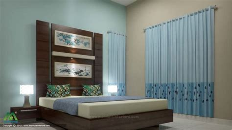 kerala style bedroom design bedroom design kerala style photos bedroom design ideas