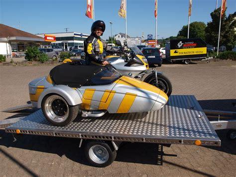 Motorrad Transport Vermietung by Hier Kannst Du Transportanh 228 Nger F 252 R Dein Motorrad Mieten