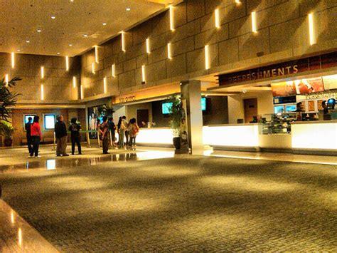 cineplex ciwalk nonton bioskop di bandung wisata bandung