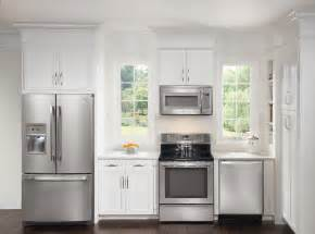 best appliances for kitchen how to find the best in cheap appliances