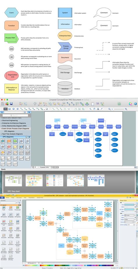 room diagram software architecture best software architecture diagram tool