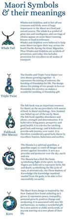 design meaning 25 best ideas about maori symbols on pinterest samoan