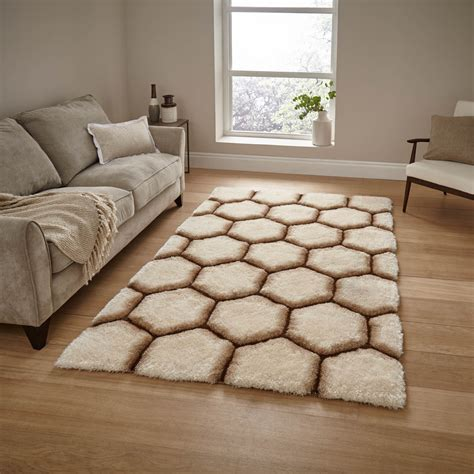 Noble House Rugs by Noble House Rugs Nh30782 In Free Uk Delivery The