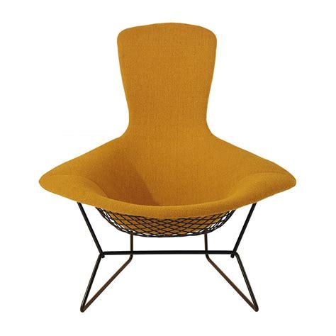 bertoia armchair bertoia bird armchair