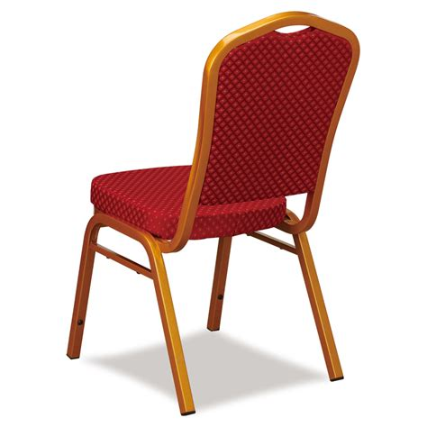 secondhand chairs and tables banqueting chairs classical design hotel banquet chair restaurant chairs for