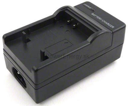 Baterai Olympus Li 50b Pentax D Li92 Ricoh Db 100 nab 237 jačky pre fotoapar 225 ty nab 237 jačka pre sony np bk1 olympus li 50b pentax d li92 ricoh db