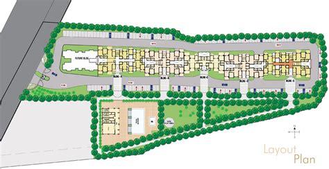 1201 laurel way floor plan beverly hills singapore floor plan