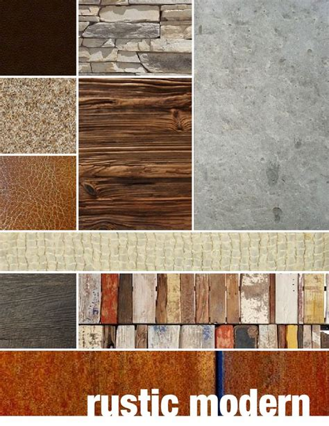 rustic paint color schemes 110 best images about modern rustic home decor on