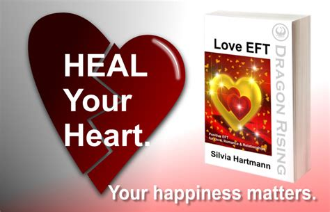 eft for relationships books eft positive eft for relationships