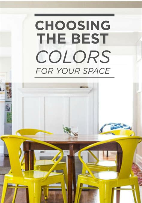 bold paint colors meaningful spaces be bold and use behr paints to recreate this look in your
