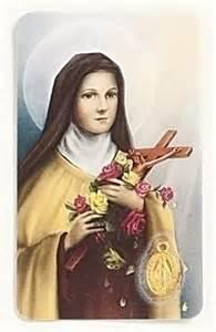 Saints saints catholic saints thousands of catholic saints with